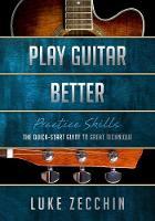 Play Guitar Better