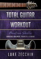 Total Guitar Workout