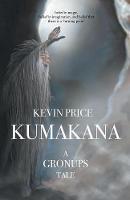 Kumakana: A Gronups Tale (Paperback)