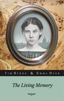 The Living Memory (Paperback)