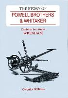Agric The Story of Powell Brothers & Whitaker