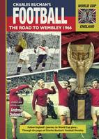 The Road to Wembley 1966