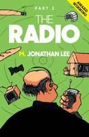The Radio: Part one (Paperback)