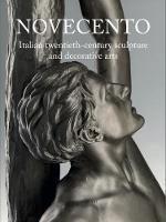 Novecento II - Novecento (Paperback)