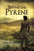 Beyond the Pyrene: Book II: The Chronicles of Talakhonsu (Paperback)