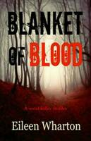 Blanket of Blood (Paperback)