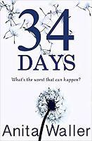 34 Days (Paperback)