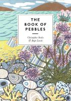 The Book of Pebbles (Hardback)