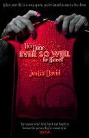 He's Done Ever So Well for Himself (Paperback)