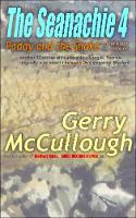The Seanachie 4: Paddy and the Snake and other stories - Tales of Old Seamus 4 (Paperback)