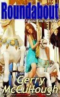Roundabout: a modern day Vanity Fair (Paperback)