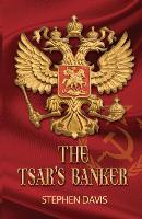 The Tsar's Banker (Paperback)