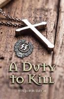 A Duty to Kill (Paperback)