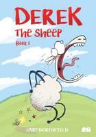 Derek the Sheep: Book 1 (Paperback)