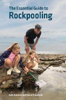 The Essential Guide to Rockpooling