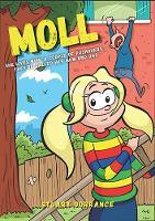 Moll (Paperback)