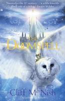 The Doomspell - The Doomspell Trilogy 1 (Paperback)