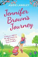 Jennifer Brown's Journey (Paperback)
