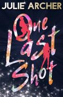 One Last Shot - The Blood Stone Riot Series 2 (Paperback)
