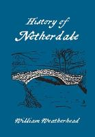 History of Netherdale (Paperback)