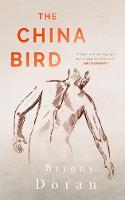 The China Bird (Paperback)
