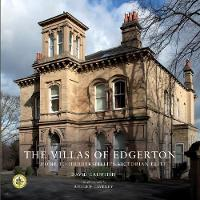 The Villas of Edgerton