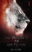 The Whispers of the Fallen - Whispers of the Fallen 1 (Paperback)