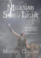 Milesian Son of Light - The Milesians 1 (Paperback)