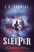 Sleeper (Hardback)