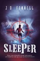 Sleeper (Paperback)