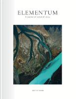 Elementum Journal: 3: Roots - Elementum Journal 3 (Paperback)