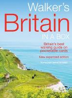 Walker's Britain in a Box: Third Expanded Edition - In a Box