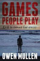 Games People Play (Paperback)