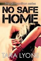 No Safe Home (Paperback)