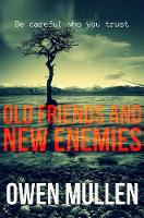 Old Friends and New Enemies (Paperback)
