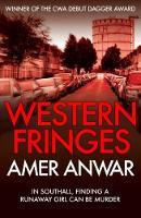 Western Fringes (Paperback)