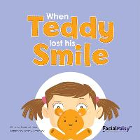 When Teddy lost his Smile (Paperback)