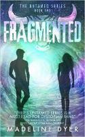 Fragmented - Untamed Series 2 (Paperback)
