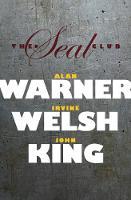 The Seal Club