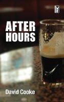 After Hours (Paperback)