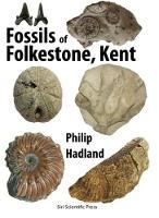 Fossils of Folkestone, Kent