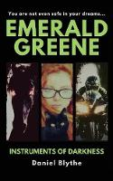 Emerald Greene: Instruments of Darkness - Emerald Greene 2 (Paperback)