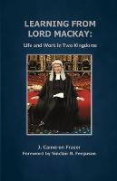 Learning from Lord MacKay