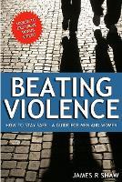 Beating Violence (Paperback)