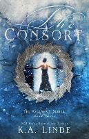The Consort - Ascension 3 (Paperback)