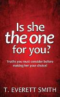 Is she the one for you?