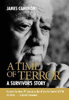 A Time of Terror: A Survivor's Story (Paperback)
