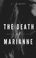 The Death of Marianne (Paperback)
