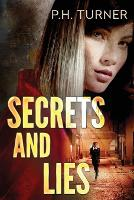 Secrets and Lies (Paperback)