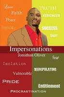 Impersonations (Paperback)